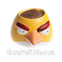 Травянчики Angry Birds Big Yellow