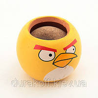 Травянчики Angry Birds Small Yellow