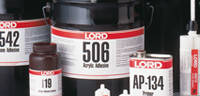 Chemosil 511 - грунтовка для резинотканевых соединений