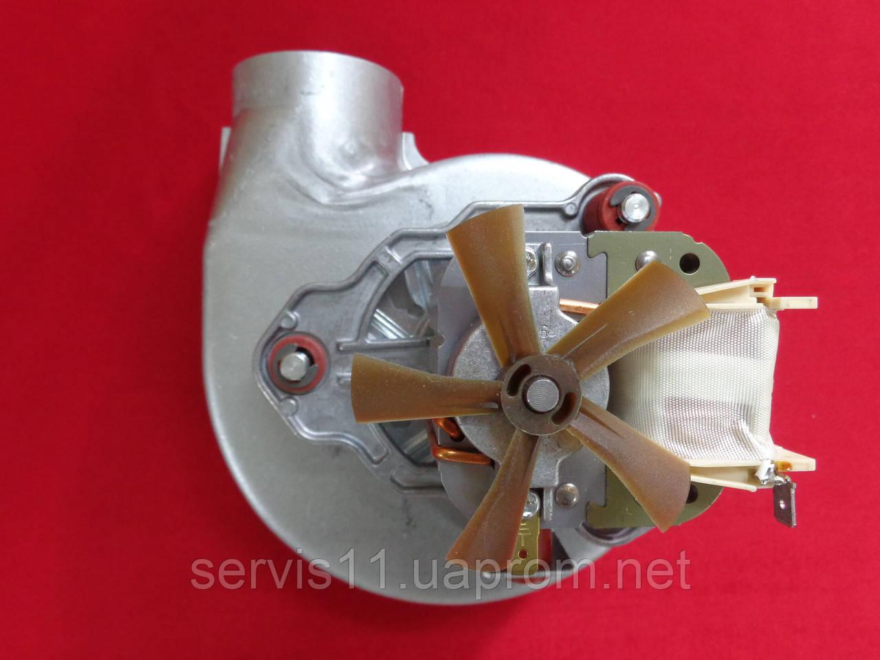 Вентилятор BAXI ECO / WESTEN ENERGY 24 кВт