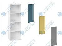 Корпус шкафчика CERSANIT Colour 40x120