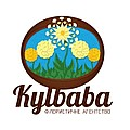 Флористичне агентство Kylbaba