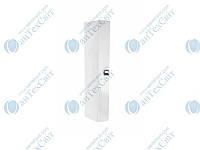 Пенал KOLO Twins карго белый глянец (88463-000)
