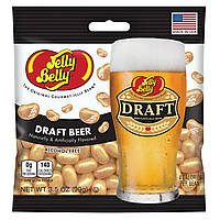 Jelly Belly Draft Beer (корневое пиво)