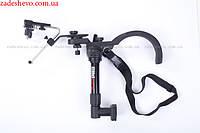 Плечевой упор для видеокамер GLIDERS PRO