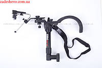 Плечевой упор для видеокамер GLIDERS PRO, фото 1