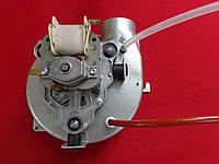 Вентилятор Ferroli Domicompact, Domina, Domitop, New Elite+ силиконовая трубка, фото 1