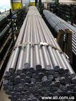 Круг калиброванный сталь 10, 20, 35, 45, 40Х стали ГОСТ купить у нас выгодная цена. Доставка по Украине., фото 1