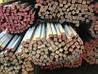 Квадрат  50х50, 60х60, 65х65 стальной горячекатаный сталь 45 калиброванный ст длина стали купить цена доставка