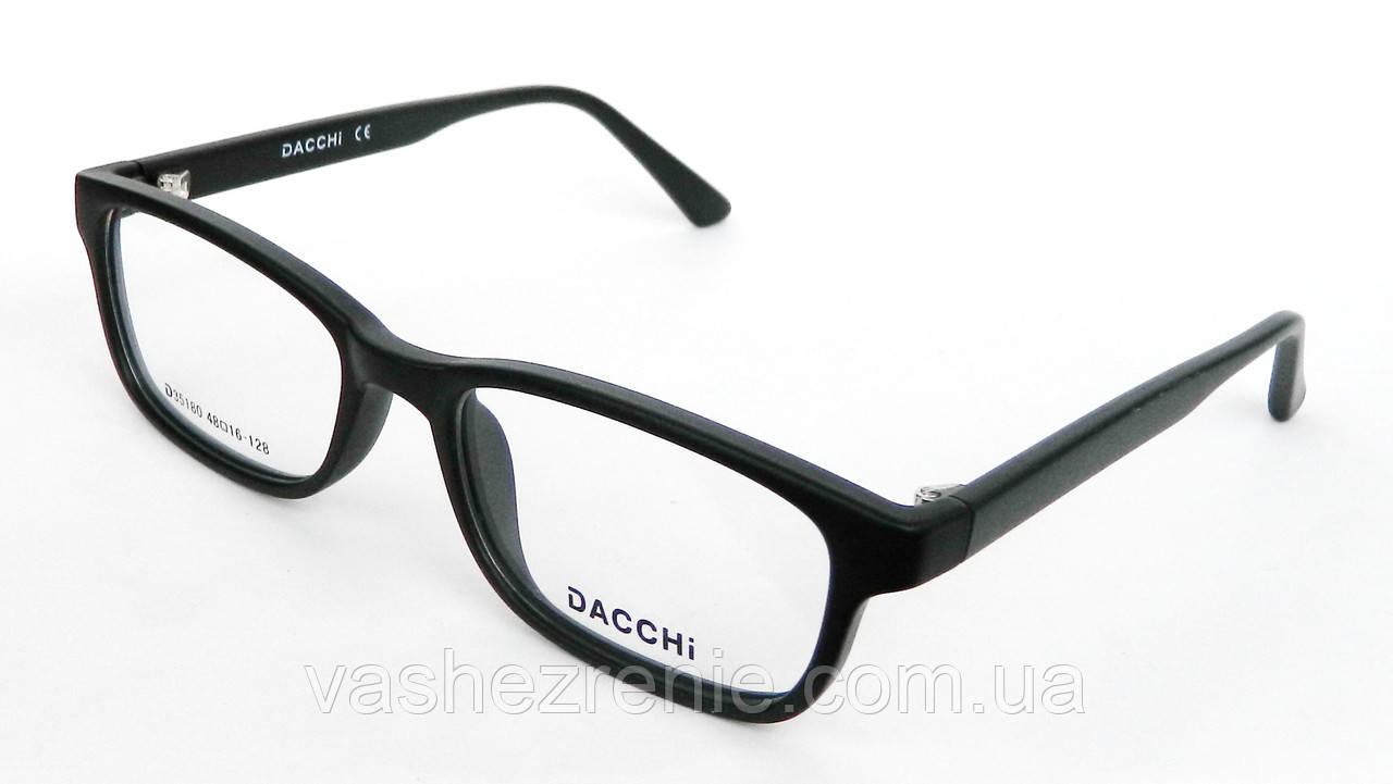 Оправа детская Dacchi 09135