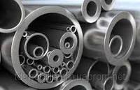 Труба нержавеющая AISI 304 6х1,0 tig круглая матовая сталь нержавейка трубы нж гост цена купить