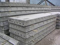 Плиты перекрытия пустотные ПК 30-10-8 гост 9561 91 размеры цена, купить плита ЖБИ плиты железобетон