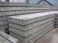 Плиты перекрытия пустотные ПК 42-12-8 гост 9561 91 размеры цена, купить плита ЖБИ плиты железобетон
