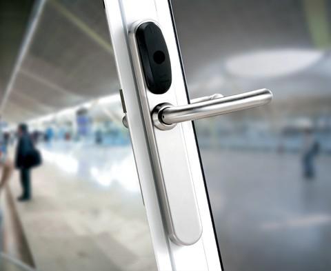 Система контроля доступа (СКД) — экономия и учет