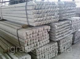 Гост заборы железобетонные блоки стеновые железобетонные бетонные