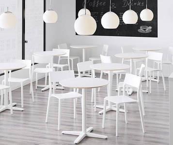 Столы kawiarniane