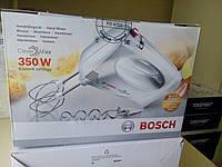 Міксер Bosch MFQ 3030