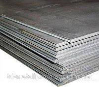 Лист стальной гост толщина 2, 3, 4, 5, 1, 6, 8 10 мм оцинкованный и без покрытия, цена, купить, рифленый и др.