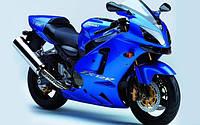 Запчасти скутера, мопеда, мотоцикла универсальные