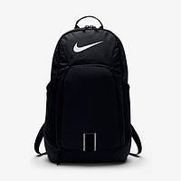 Рюкзак Nike Alpha Adapt Rev