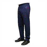 Трикотажные мужские брюки L XL XXL тм. PIYERA 1109
