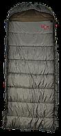 Универсальный спальный мешок 225*80см Carp Zoom Comfort Sleeping Bag CZ3888