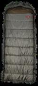 Универсальный спальный мешок Carp Zoom Comfort Sleeping Bag (225*80)