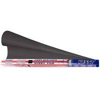 Пленка тонировочная SUNNY SRC 50 см 20% Dark Black