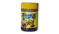 Goody Cao extra schokoladig 500г