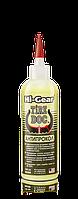 Антипрокол Hi-Gear Tire DOK HG5308 240мл