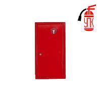 Шкаф пожарный под ОП-2, ОУ-2(500*350*150)