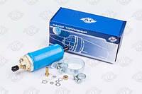 Насос топливный электрический низкого давления ВАЗ (пр-во АТ 9009-001FP)