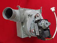 Вентилятор Solly Standart H18, фото 1