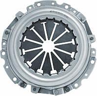 Корзина сцепления (диск сцепления нажимной) ВАЗ 2123 (Valeo)