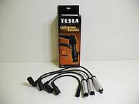 Высоковольтные провода lanos/Aveo 1.4/1.5 (TESLA N738B)