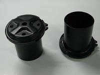 Пыльник передней стойки/пружины/Lanos,Sens (96133096) (GSP Auto)