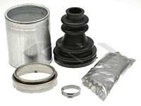 Пыльник ШРУС + смазка Vivaro/Trafic (Spidan 022278)