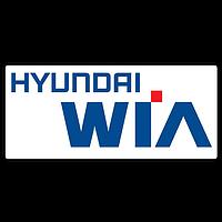Hyundai Wia - мировой лидер в автоматизации производства