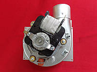 Вентилятор Termet Inwesterm Turbo GCO- DP-23-57, фото 1
