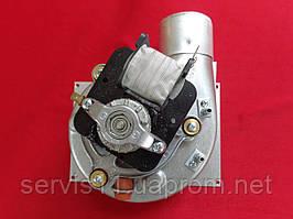 Вентилятор Termet Inwesterm Turbo GCO- DP-23-57