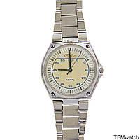 Слава кварц наручные часы СССР, фото 1