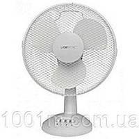 Настольный вентилятор WIMPEX WX-901 2 скорости