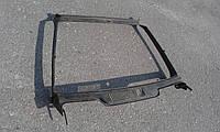"Рамка ветрового окна ВАЗ 1111-11113 ""Ока"" Рамка лобового стекла"