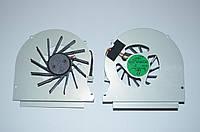 Вентилятор (кулер) DELTA AD7105HX-GB3 для Toshiba Satellite M600-01B/-02S/-03B M645 M640 CPU
