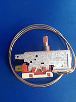 Термостат KPF-18 (однокамерный)