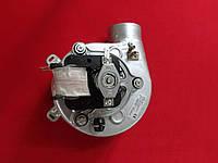 Вентилятор Termet Mini Max Turbo GCO-DP-21-03, фото 1