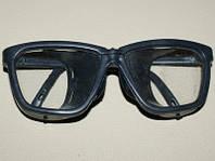 Очки слесарные защитные 02-76у оптом