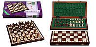 Шахматы подарочные Royal-16