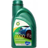 Bp Visco 5000 5w40 (1l)
