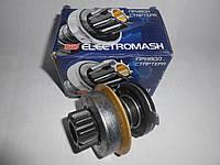 Привод стартера 501.600/бендекс/ВАЗ 2108-09 (пр-во Электромаш)